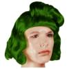 Violet Beauregarde Costume Rental Willy Wonka and...