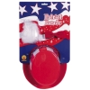 Patriotic Uncle Sam Costume Accessory Kit