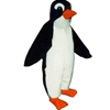 Percy Penguin Mascot - Sales