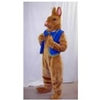 Peter Cottontail Mascot - Rental