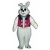 Peter Rabbit Mascot - Rental