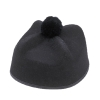 Priest Clergy Hat (Biretta)