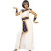 Princess Of The Pyramids Adult Costume
