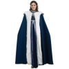 Regal Robe Adult Costume