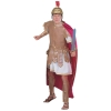 Roman Soldier Adult Rental