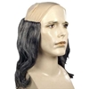 Shakespeare Wig