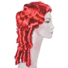 Southern Belle Clown Wig