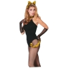 Tiger Costume Accessory Kit