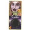 Tooth Wax Black