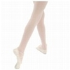 Transition Mesh Tights Adult