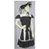 Victorian Day Dress Rental