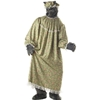Wolf Granny Adult Costume