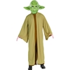 Yoda Revenge of the Sith - Child Costume