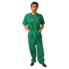 E.R. Doctor - Adult Costume