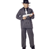 Gangster - Child Costume