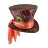 Alice in Wonderland Movie - Mad Hatter Hat