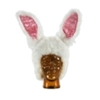 Alice In Wonderland Movie - White Rabbit Headpiece