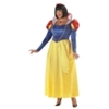 Snow White Plus Size - Adult Costume
