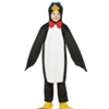 Light Weight Penguin – Child Costume