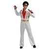 Elvis Rock Star Jumpsuit