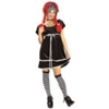 Rag Doll – Teen Costume