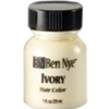 Ben Nye Ivory Hair Color