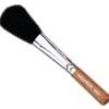Mehron Powder Brush