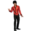 Michael Jackson Thriller Jacket – Adult Costume