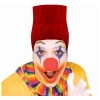 Clown Hi-Top Fade Wig