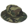Camouflage Army Boonie Hat