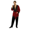 Playboy Hugh Hefner Adult Costume