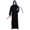 Hooded Robe Adult Costume