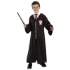 Harry Potter Kids Costume Kit