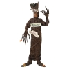 Wizard of Oz Scary Tree Adult Costume