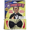 Spinning Bow Tie