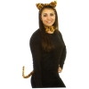 Tiger Animal Costume Kit