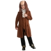 Benjamin Franklin Kids Costume