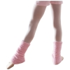"12"" Solid Child Legwarmers - Capezio SL7703C"