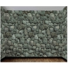 Dungeon Stone Wall Decoration Roll