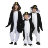 Penguin Funsie Kids Costume