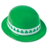 St. Patrick's Day Green Derby