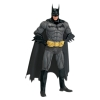 Classic Batman Collectors' Quality Deluxe Costume