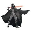 Darth Vader Collectors' Quality Deluxe Costume