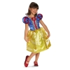 Disney Princess Sparkle Snow White Kids Costume