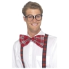 Geek Costume Accessory Kit