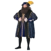 Henry VIII Deluxe Adult Costume