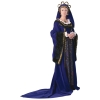 Anne Boleyn Deluxe Adult Costume