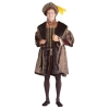 Earl Of HartFord Deluxe Adult Costume