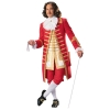 Peter The Great Deluxe Adult Costume