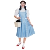 Dorothy Deluxe Adult Costume